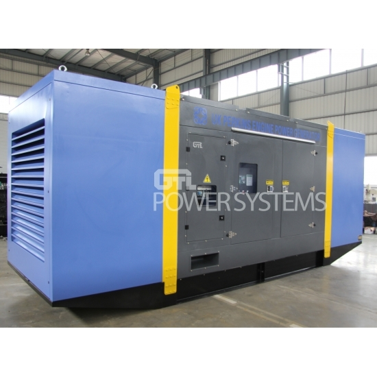 air compressor industry in china 2014 2017